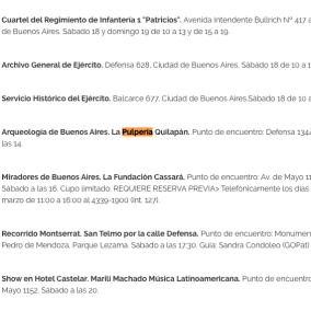"<span class=""live-editor-title live-editor-title-25431"" data-post-id=""25431"" data-post-date=""2017-03-17 23:10:48"">Ciudad de Buenos Aires: estos son los monumentos que podés visitar:</span>"