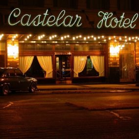 "<span class=""live-editor-title live-editor-title-25467"" data-post-id=""25467"" data-post-date=""2017-03-31 14:43:43"">Hotel Castelar, el gigante memorioso</span>"
