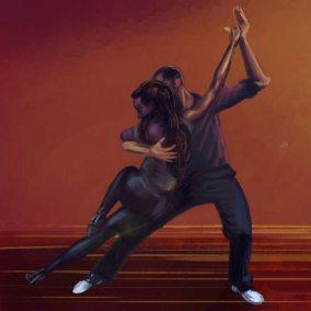 """<span class=""""live-editor-title live-editor-title-25625"""" data-post-id=""""25625"""" data-post-date=""""2017-05-15 19:02:45"""">Kizomba, ¿con alma de tango?</span>"""