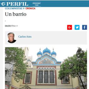 "<span class=""live-editor-title live-editor-title-25668"" data-post-id=""25668"" data-post-date=""2017-05-27 23:15:45"">Un barrio San Telmo por Carlos Ares</span>"