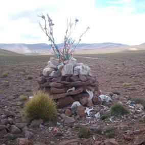 "<span class=""live-editor-title live-editor-title-26529"" data-post-id=""26529"" data-post-date=""2017-08-25 14:20:41"">Apachetas, el espíritu del camino</span>"