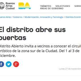 "<span class=""live-editor-title live-editor-title-27704"" data-post-id=""27704"" data-post-date=""2017-11-28 13:57:12"">El distrito de la Artes abre sus puertas</span>"
