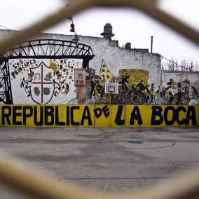 """<span class=""""live-editor-title live-editor-title-28856"""" data-post-id=""""28856"""" data-post-date=""""2018-06-01 11:58:28"""">República de La Boca, la patria xeneixe</span>"""