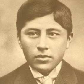"<span class=""live-editor-title live-editor-title-30018"" data-post-id=""30018"" data-post-date=""2019-02-18 15:24:50"">Ceferino Namuncurá, el beato mapuche</span>"