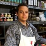 Foto del perfil de Jose el almacenero