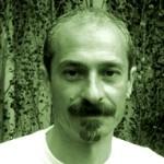 Foto del perfil de Fabio Márquez