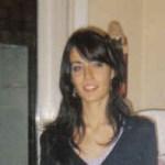 Foto del perfil de Rocío Areal