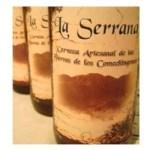 Foto del perfil de La Serrana