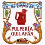 Foto del perfil de Pulpería Quilapán *