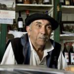 Foto del perfil de Pulpero