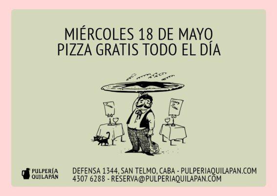 pizza_gratis