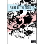 Flight of the Tiger by John D. MacDonald
