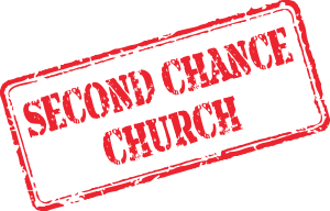 second-chance-church-a1