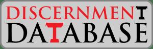 discernment_database