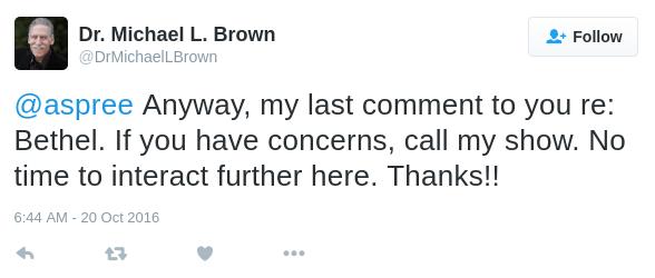 brown_spree
