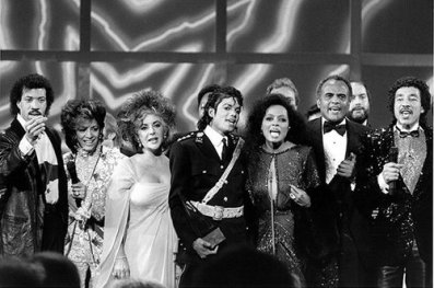amas-anniversary-we-are-the-world-1986-650-430