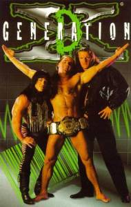 dx-shawn
