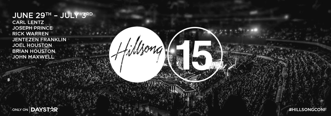 """pulpit and pen hillsong ~ the selfdeceived conference """"christian"""" – pulpit & pen"""