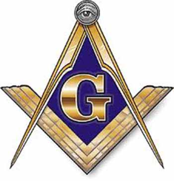 If a Freemason Died Today…