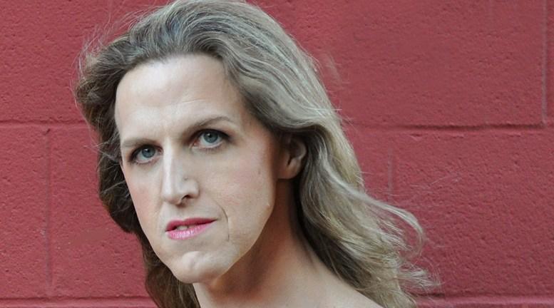 online dating Trans guys Amy dating kolumnisti