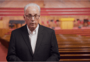 John MacArthur Says Pastors like J.D Greear and Andy Stanley Don't Know What a Church is