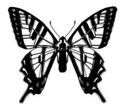 Victorygirlbutterfly
