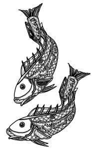 twofish2 small