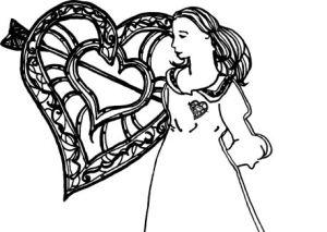 loveofficesgirl2