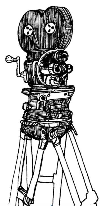 small-camera
