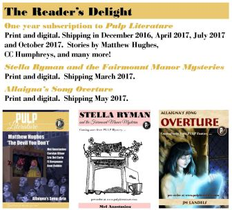 readers-delight