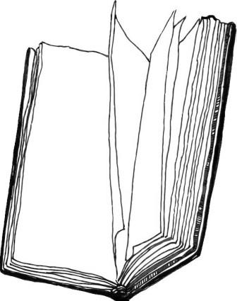 notebookvellumsmall