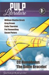 Issue 14 small