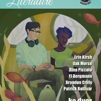 Issue 16, Autumn 2017