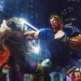 Capcom-vs-Namco