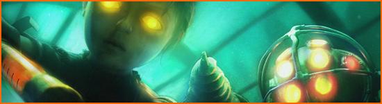 BioShock-bnr