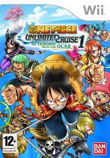 onepiececover1