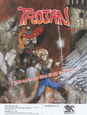 Trojan_(video_game_brochure)