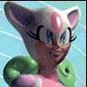 Kitty-N