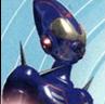 Robo-Z