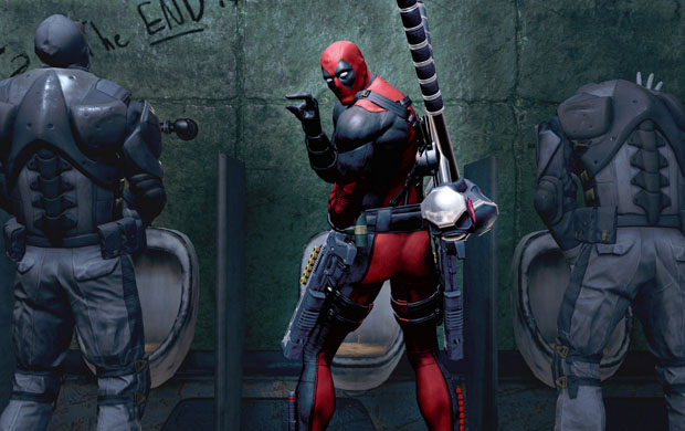 deadpool-anl-05