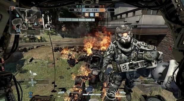 Titanfall-arrasa-en-los-Game-Critics-Awards-2013-5
