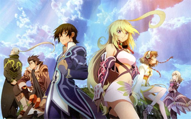 Tales-of-Xillia-artwork