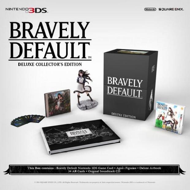 bravely-deluxe