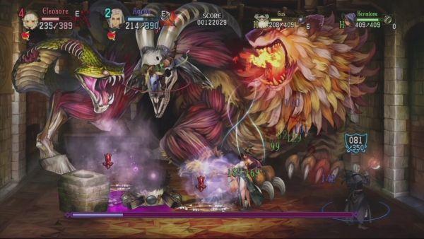 dragon-s-crown-01