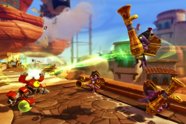skylanders-swap-force-ingame-01