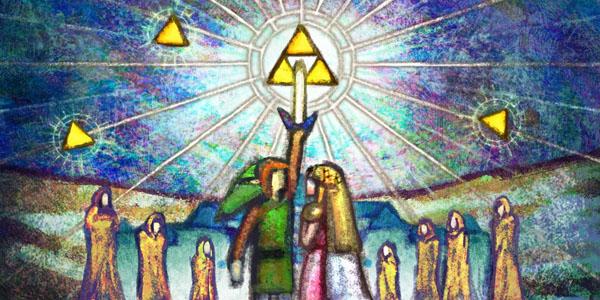 The-Legend-of-Zelda-A-Link-Between-Worlds-1