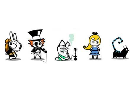 alice-wonder-nintendods