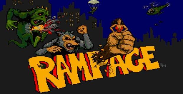 rampage-logo