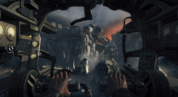 Wolfenstein®: The New Order_20140519163029