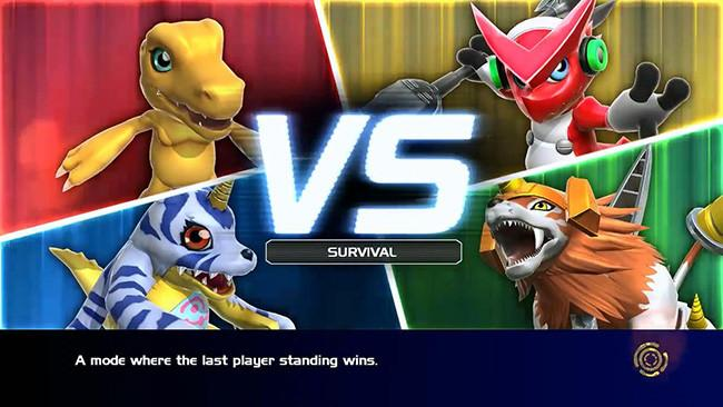 650_1000_anunciado-digimon-all-star-rumble
